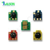 Buy cheap Drum Chip For Hp Color LaserJet CP6015 from wholesalers