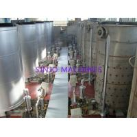 Buy cheap Bell type Annealing Furnace from wholesalers
