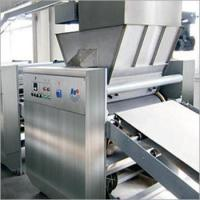 Buy cheap Combination Sheeter from wholesalers