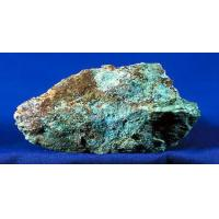 Buy cheap Ore Crusher from wholesalers