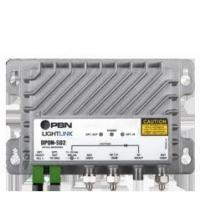 Buy cheap DPON Optical Node Unit (ONU) for RFoG networks from wholesalers