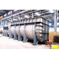 Buy cheap GRP / FRP Rotational Septic Tank for Waste Water Treatment from wholesalers