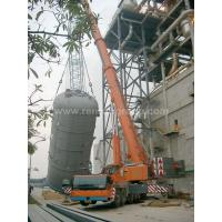 Buy cheap Manufacturing Designed Recycling Air Water Cooled Condenser from wholesalers