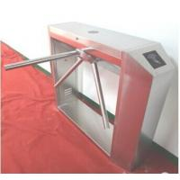 Buy cheap Full Automatic Noiseless Tripod Turnstile LT-ZM858A LT-ZM358A LT-ZM238A from wholesalers