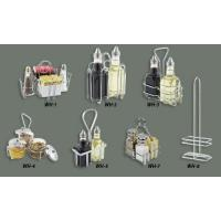 Buy cheap CHROME PLATED HOLDERS from wholesalers