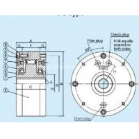 Buy cheap PO, PG, PS SERIES CAM CLUTCH product