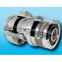 Buy cheap Complete Freewheels FRCA from wholesalers