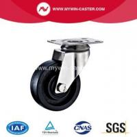 Buy cheap Swivel High Temperature Caster from wholesalers