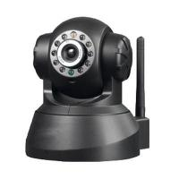 Buy cheap IP Camera Product model:IP-02 from wholesalers