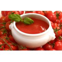 Buy cheap Tomato paste product