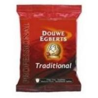 Buy cheap Douwe Egberts Traditional Filter Blend Coffee Sachets (45x50g) from wholesalers
