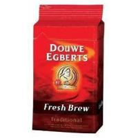 Buy cheap Douwe Egberts Traditional Fresh Brew Vending Coffee (6 x 1kg) from wholesalers