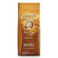 Buy cheap Douwe Egberts Pure Gold Instant Vending Coffee (10 x 300g) from wholesalers