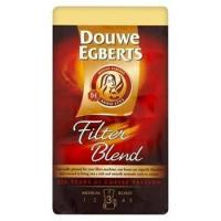 Buy cheap Douwe Egberts Traditional Filter Blend Coffee (12 x 250g) from wholesalers