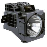Buy cheap XL-2400 Sony projector lamps Sony projector lamps from wholesalers