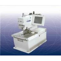 Buy cheap Sewing Machine Parts Sewing Machine Bobbin Winder from wholesalers