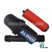 Buy cheap Irrigation 1 Y Style Disc Filter With Male Threads from wholesalers