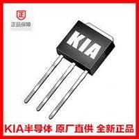 Buy cheap Original authentic KIA semiconductor MOSFET field effect tube KIA6115A spot from wholesalers