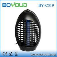 Buy cheap Mosquito Killer 110v UV LED Light and Bug Zapper, Flying Insects Killer Wasp Moths Bug Killer from wholesalers