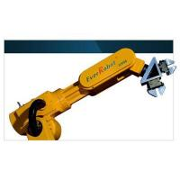 Buy cheap CNC Robot Arm from wholesalers