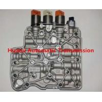 Buy cheap CD4E Valve Body from wholesalers