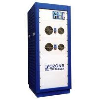 Buy cheap Ozone Generators from wholesalers