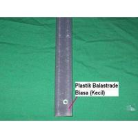 Buy cheap Sigma Escalator Handrail Guide from wholesalers
