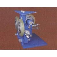Buy cheap Elevator Roller Guide Shoe from wholesalers