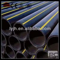 Buy cheap hdpe pipe pn10 for cemen slurry use CNC machine tool from wholesalers