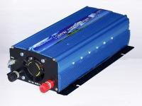 Buy cheap PI-1200-12-220 1200w power inverter dc 12v to ac 220v 's Profile from wholesalers