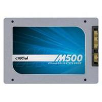 Buy cheap Peripherals SSD M5 from wholesalers