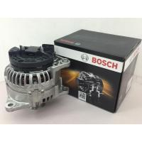 Buy cheap MHI 0124-655-091/90AMK667723 28V-90A Alternator / BOSCH from wholesalers