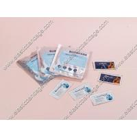 Buy cheap Collar & cuff bandage Medical Disposables product