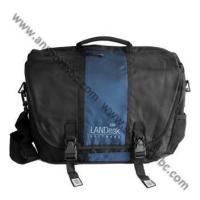 Buy cheap LARGE CHECK POINT FRIENDLY LAPTOP MESSENGER BAG -- SD11025 from wholesalers