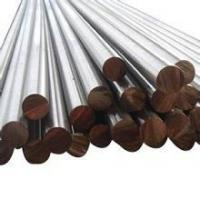 Buy cheap stainless_steel&Al 1Cr17Ni2_1Cr17Ni2 What is the chemical composition of the material _1Cr17Ni2 from wholesalers
