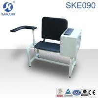 Buy cheap SKE090 Blood Donation chair from wholesalers