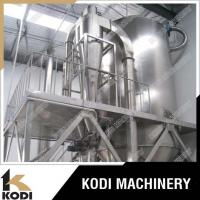 Buy cheap Glucose Spray Dryer LPG from wholesalers