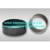 Buy cheap Automotive Steel Tubes DOM Drawn Over Mandrel Tubing Annealed from wholesalers