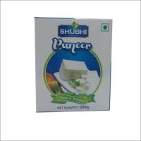 Buy cheap Printed Paper Board ( Duplex Board ) Cartons from wholesalers