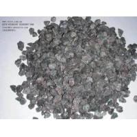 Buy cheap High Pure Aluminum Oxide(HA) from wholesalers
