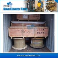 Buy cheap Elevator Parts|Electric Components|Elevator Cable|Flat Elevator Cable from wholesalers