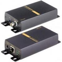 Buy cheap IP/Ethernet Extender over Coaxial Cables from wholesalers