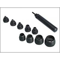 Buy cheap 2 Wad Punch Kits from wholesalers