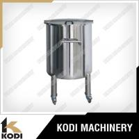 Buy cheap Juice Storage Tank KDST product