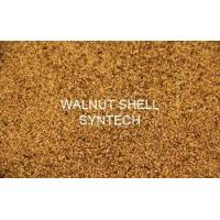 Buy cheap Walnut Shell from wholesalers