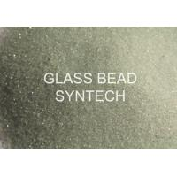 Buy cheap Glass Bead from wholesalers