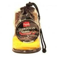 Buy cheap Punch Guardsman Gloss Shoe Care kit from wholesalers