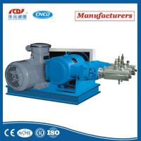 Buy cheap Hot Sale Carbon Dioxide Pump Liquid Co2 Pump from wholesalers