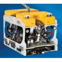 Buy cheap Seaeye Cougar-XT Compact from wholesalers