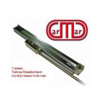 Buy cheap Standard linear scale from wholesalers